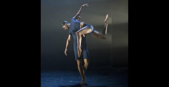 London Dance, 4 March 2013